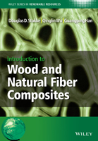 Wood-and-Natural-Fiber-Composits-book-cover
